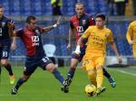 Nhan dinh Genoa vs Verona 1h45 ngay 24/4 (Serie A 2017/18)