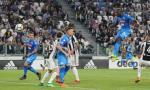 Tổng hợp: Juventus 0-1 Napoli (Vòng 34 Serie A 2017/18)