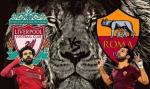 Liverpool vs Roma (1h45 ngay 25/4): Nhuom do bay Soi