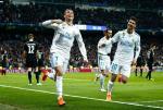 Real Madrid cần những gì để đánh bại Bayern Munich?