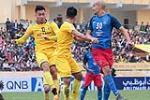 Johor Darul Ta'zim 3-2 SLNA (KT): Thua trên đất Malaysia, SLNA gần cạn hy vọng đi tiếp tại AFC Cup 2018.