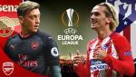 TRỰC TIẾP Arsenal 1-1 Atletico Madrid (H2): Griezmann gỡ hòa