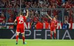 Kroos thừa nhận Bayern chơi tốt hơn Real