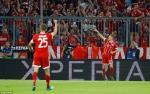 Kroos thua nhan Bayern choi tot hon Real