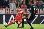Nhan dinh Real vs Bayern (1h45 ngay 2/5): Kich hay con o phia truoc