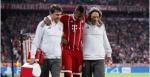 Thất thủ trước Real, sao khủng Bayern tuyên bố muốn ra đi
