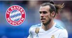 Tiếp tục bị Zidane bỏ rơi, Gareth Bale cay cú đòi đến Bayern