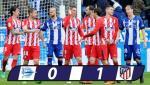 Alaves 0-1 Atletico Madrid: Thang nho 11m