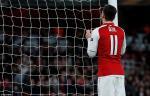Diego Simeone sợ nhất cầu thủ nào của Arsenal?