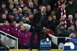 Goc nhin: Man City thua dam Liverpool va nghich ly noi Guardiola