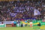Hà Nội vs Thanh Hóa: Thông tin trận đấu giữa hai ƯCV vô địch