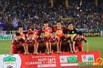 HAGL chia tay hai tru cot truoc them V-League 2020