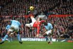 Rooney: Ban thang cua toi dep hon Ronaldo