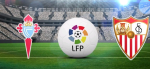 Nhan dinh bong da Celta Vigo vs Sevilla 0h30 ngay 10/2 (La Liga 2019/20)