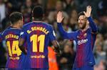 Messi muon Barca ban ngay cau thu dat gia cua doi bong