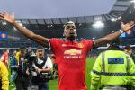 Mourinho muon tay Pogba de chieu mo ngoi sao nay trong he toi?
