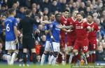 Liverpool va van de Harry Kane cua rieng minh