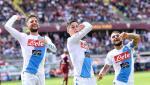Napoli 2-1 Chievo: Kien tri bam duoi