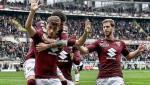 Torino 1-0 Inter Milan: Trai dang tai thanh Turin