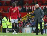 Điểm tin bóng đá sáng 19/5: Mourinho tiết lộ tình hình chấn thương của Lukaku