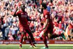 Premier League 2017/18 ha man: Nhung ket qua duoc du bao truoc
