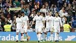 Tong hop: Real Madrid 6-0 Celta Vigo (Vong 37 La Liga 2017/18)