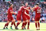 Vo dich Champions League se giup Liverpool tro thanh huyen thoai