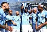 Yaya Toure roi Manchester City: Chia tay ben do ngot ngao