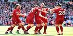 Vi sao Liverpool khong duoc mac ao mua sau tai chung ket cup C1?
