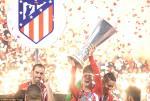 "Sep Atletico canh bao: ""Griezmann se khong la gi o Barca hay Man Utd"""