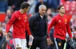 Điểm tin bóng đá tối ngày 19/5: Sao M.U xin xỏ Mourinho cho ở lại
