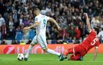 Mats Hummels chi ra ly do khien Bayern dung buoc truoc Real