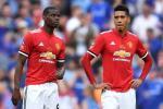 3 người chiến thắng và 4 người thất bại sau trận chung kết FA Cup 2017/18