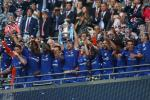 Thay gi sau tran chung ket FA Cup 2017/18, Chelsea 1-0 M.U?