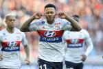 Ket qua vong 38 Ligue 1 2017/18