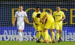 Tổng hợp: Villarreal 2-2 Real Madrid (Vòng 38 La Liga 2017/18)