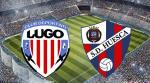 Nhan dinh Lugo vs Huesca 02h00 ngay 22/5 (Hang 2 TBN 2017/18)