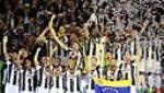 Tong ket Serie A 2017/18: Su thong tri nham chan cua Juventus