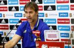 HLV Lopetegui gia han hop dong voi DT Tay Ban Nha