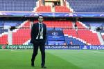 4 nguyên nhân vì sao Emery là thương vụ mạo hiểm của Arsenal