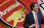 De thanh cong, Arsenal can 3 ban hop dong nua
