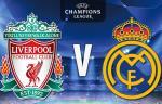 Vì sao Real sẽ gặp khó trước Liverpool ở chung kết Champions League?