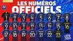 Danh sách đội tuyển Pháp tham dự World Cup 2018