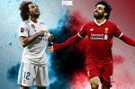 """Quan diem: """"Ga dien"""" cua Real so Salah? Nguoc lai!"""