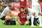 Ai Cap tin Salah se kip binh phuc truoc World Cup