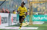 "Chelsea báo giá ""Batman"" cho Dortmund"