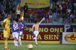 Dư âm vòng 9 V-League: Hà Nội phô diễn sức mạnh, HAGL tìm lại chiến thắng