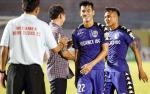 Tong hop: Binh Duong 5-1 Sai Gon (Vong 10 V-League 2018)