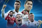5 điểm nóng định đoạt trận Real Madrid vs Liverpool chung kết C1