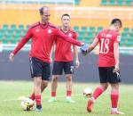 Vua pha luoi AFC Cup se gia nhap CLB TP Ho Chi Minh